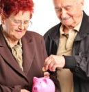 Lokata w banku i gwarantowany zysk