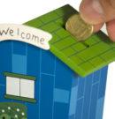 Oszczędzanie, odkładanie, inwestycje na lokacie